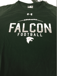 Freeland Falcons