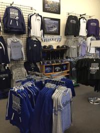 Retails Team Sports